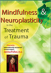 Mindfulness and Neuroplasticity in the Treatment of Trauma by https://lobacademy.com/