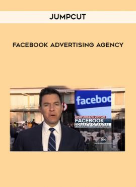 Jumpcut - Facebook Advertising Agency by https://lobacademy.com/