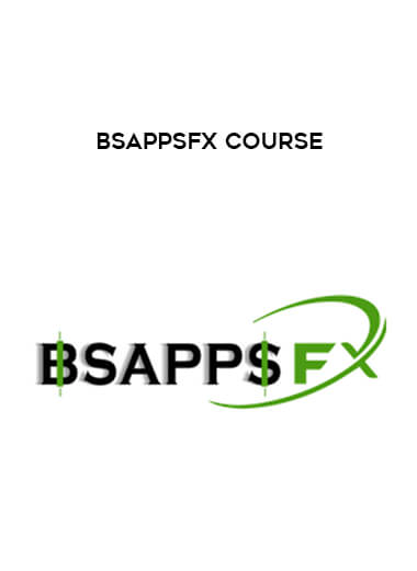 BSAPPSFX Course by https://lobacademy.com/
