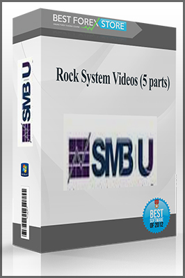 Rock System Videos by https://lobacademy.com/