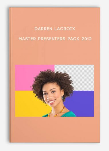 Master Presenters Pack 2012- Darren LaCroix by https://lobacademy.com/
