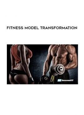 Fitness Model Transformation by https://lobacademy.com/
