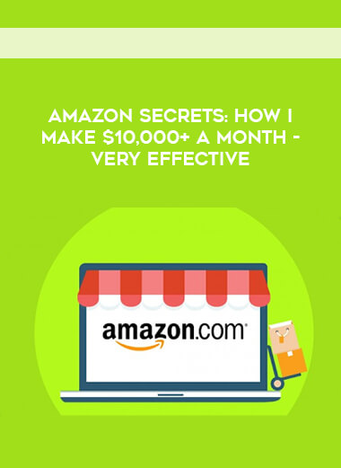 000+ A Month - Very Effective by https://lobacademy.com/