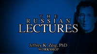 The Russian Lectures by https://lobacademy.com/