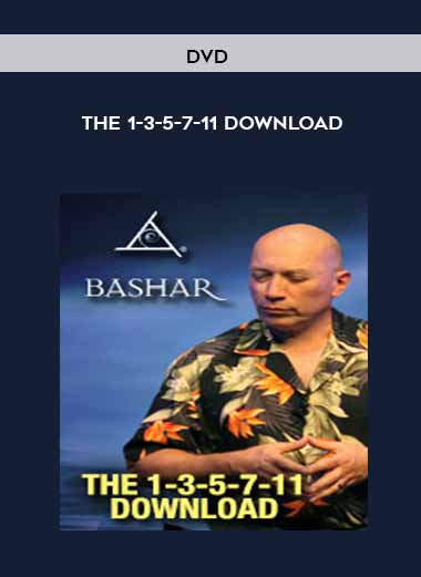 The 1-3-5-7-11 Download - DVD by https://lobacademy.com/