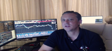 ITPM - The Emergency Trading Room Portfolio Repair from Covid 19 by https://lobacademy.com/