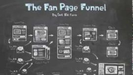 Brian Moran – The Fan Page Funnel (UPDATED) by https://lobacademy.com/