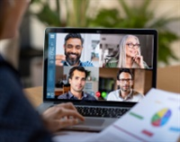 K2's Going Virtual – Technology to Support Remote Team Members by https://lobacademy.com/